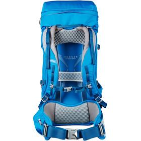 Berghaus Freeflow 35 Mochila, mykonos blue